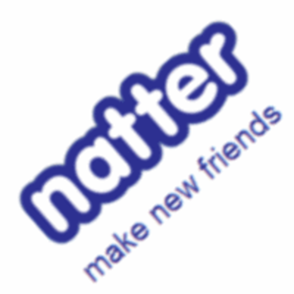natter your way to new facebook friends