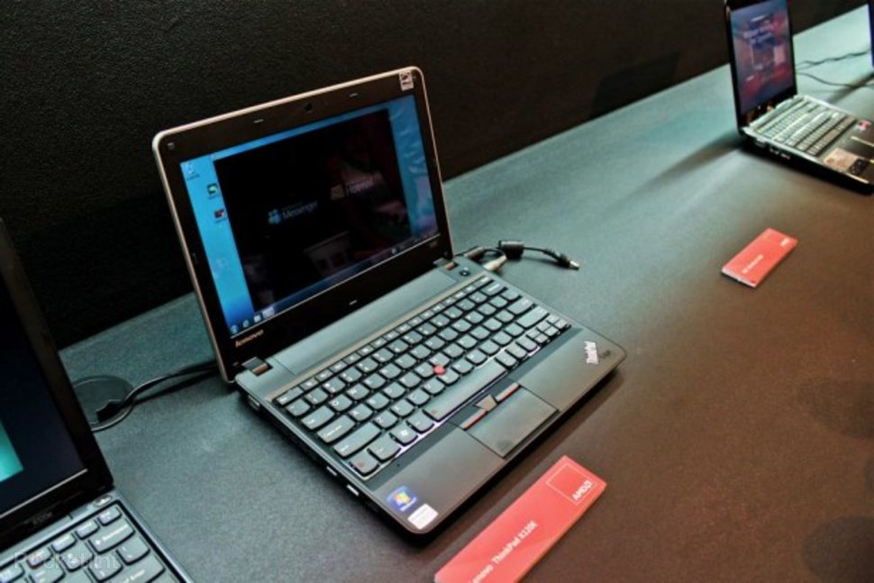 LENOVO THINKPAD EDGE E125 DRIVERS FOR WINDOWS XP