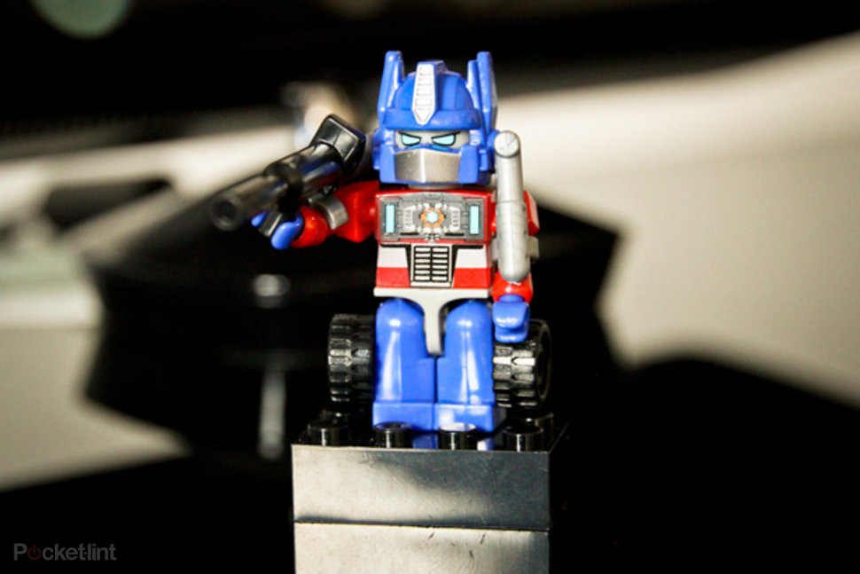 kre o transformers lego in disguise image 1