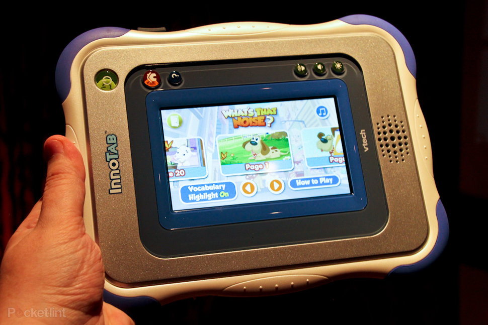 Outstanding Vtech Innotab Hands On Home Remodeling Inspirations Genioncuboardxyz