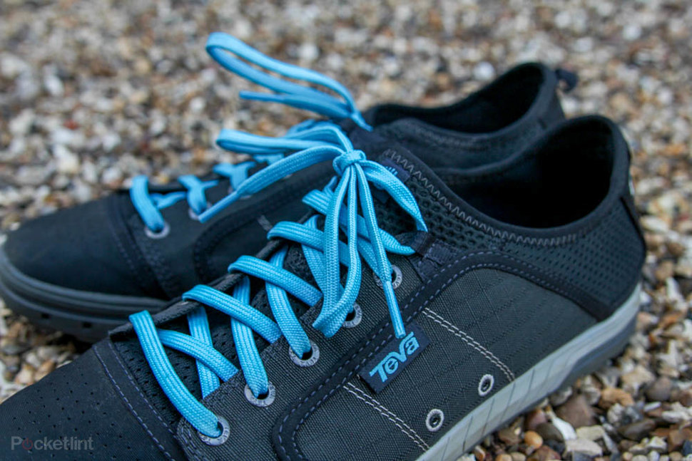 819b625d9b93 Feet In  Teva Fuse-ion shoes review