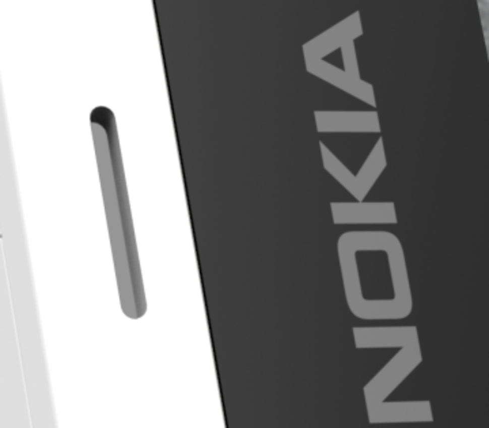 Nokia Windows 8 Tablet Touted For 2012 Image 1
