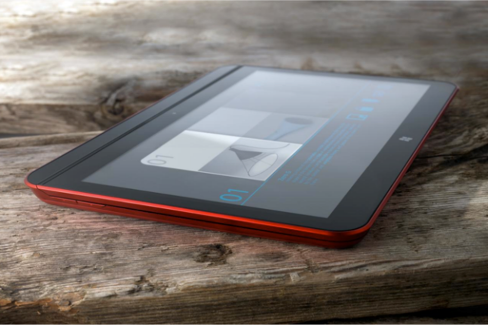 intel cove point windows 8 ultrabook tablet hybrid shows us future of computing  image 1