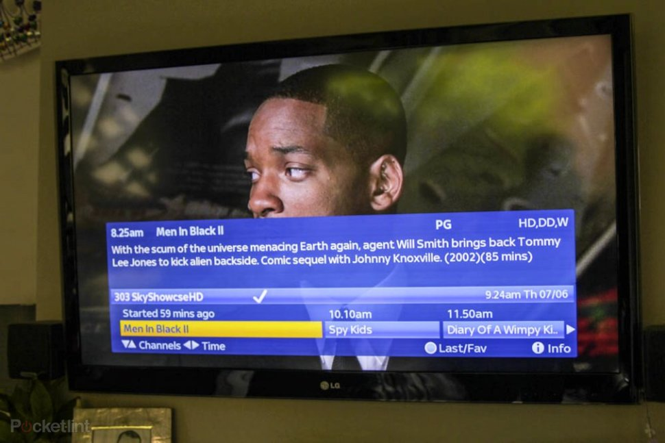 sky epg 2012 update starts rolling out we go hands on image 1