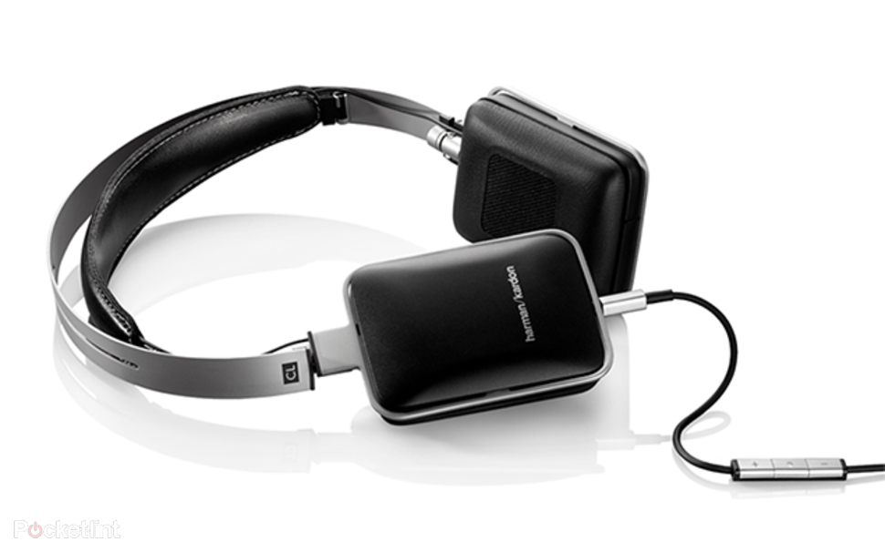c30ee7ab935 harman kardon launches new headphones range including ni bt cl ae and nc  image 1