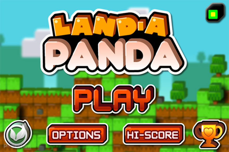 115898-games-news-hands-on-app-of-the-da