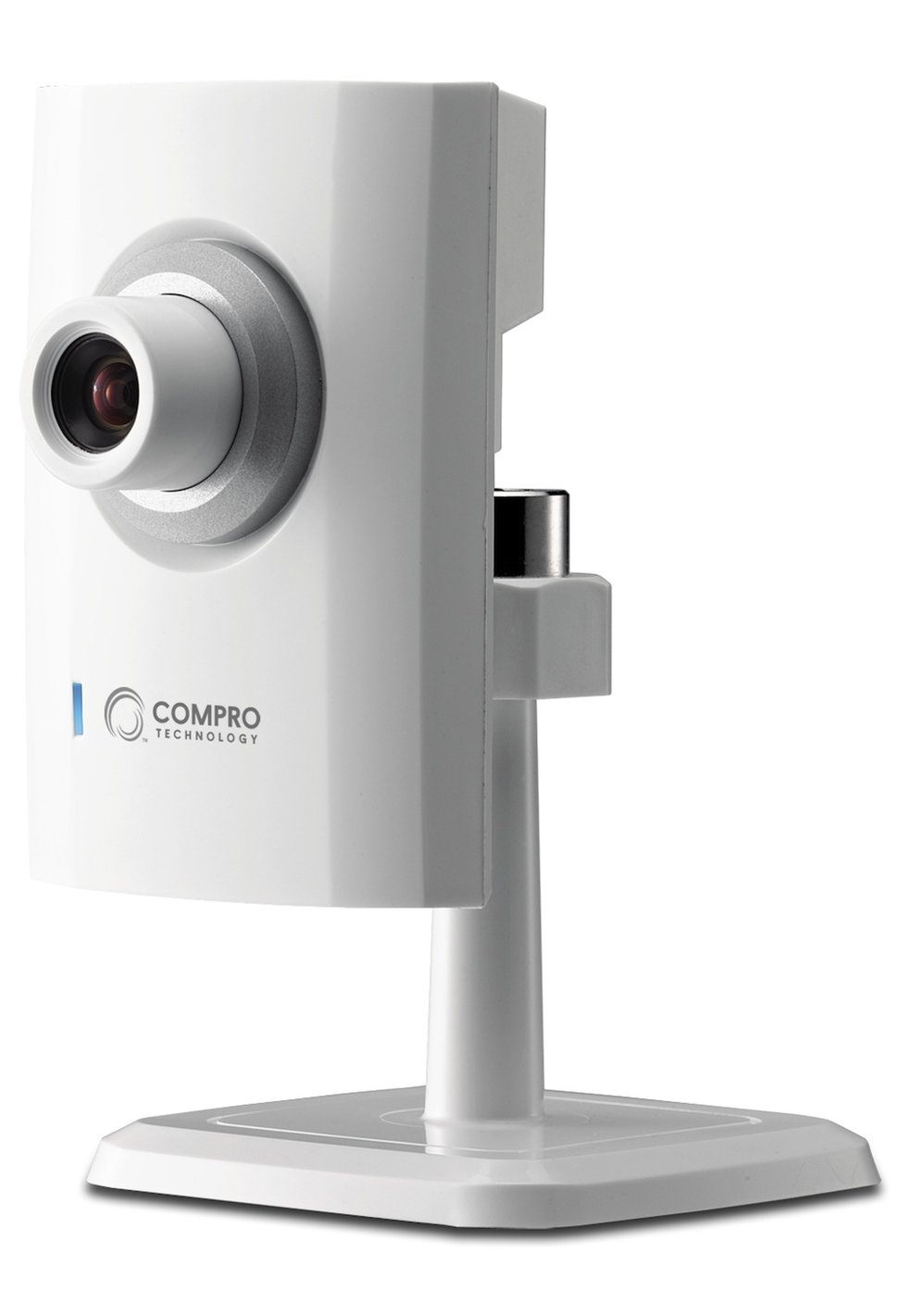 The size of a business card images free business cards compro cs80 security camera is the size of a business card compro cs80 security camera is magicingreecefo Images