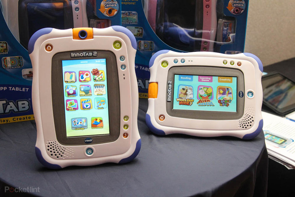 Sensational Vtech Innotab 2 Pictures And Hands On Home Remodeling Inspirations Genioncuboardxyz
