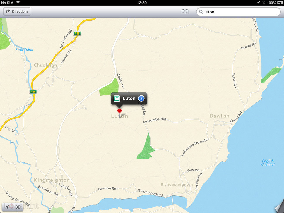 Apple Maps-gate: Angry iOS 6 users flood Twitter and forums wit on ifinder maps, satellite maps, mmo maps, smb maps, yandex maps, rim maps, waze maps, tumblr maps, iphone maps, nokia maps, creative maps, black maps, windows maps, goolge maps, bing maps, hot wheels maps, pcs maps, google maps,