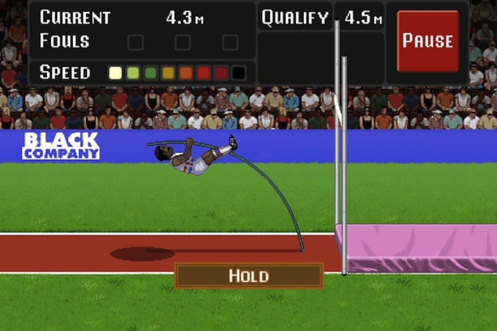 daley thompson s decathlon game resurrected for ios and android smartphones and tablets image 1