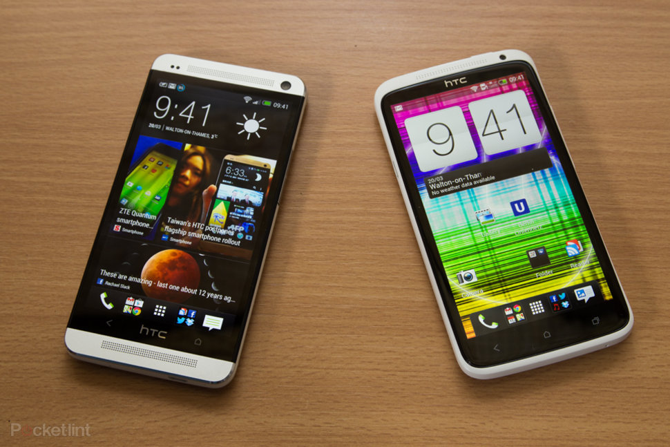 htc 4. htc sense 4 vs 5 what s the difference image 1