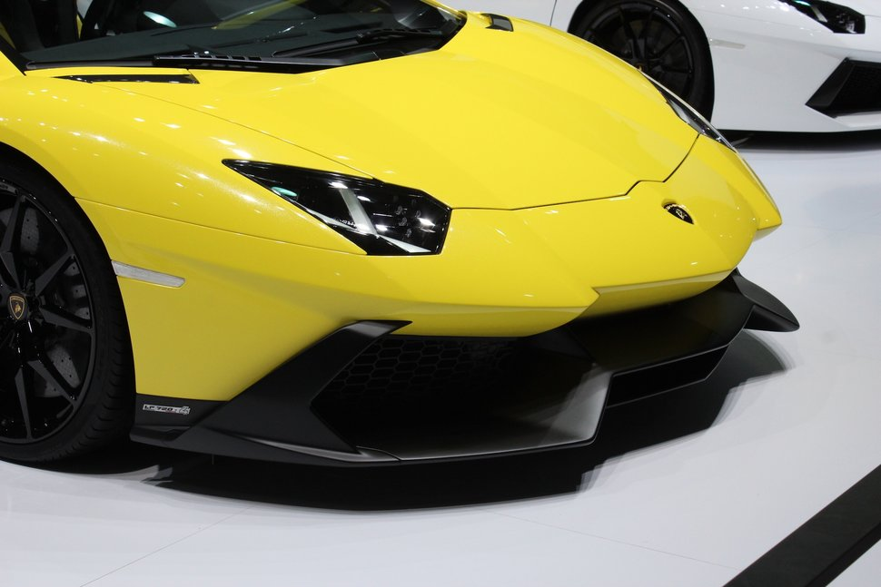 Images Of Lamborgini Cars Impremedia Net