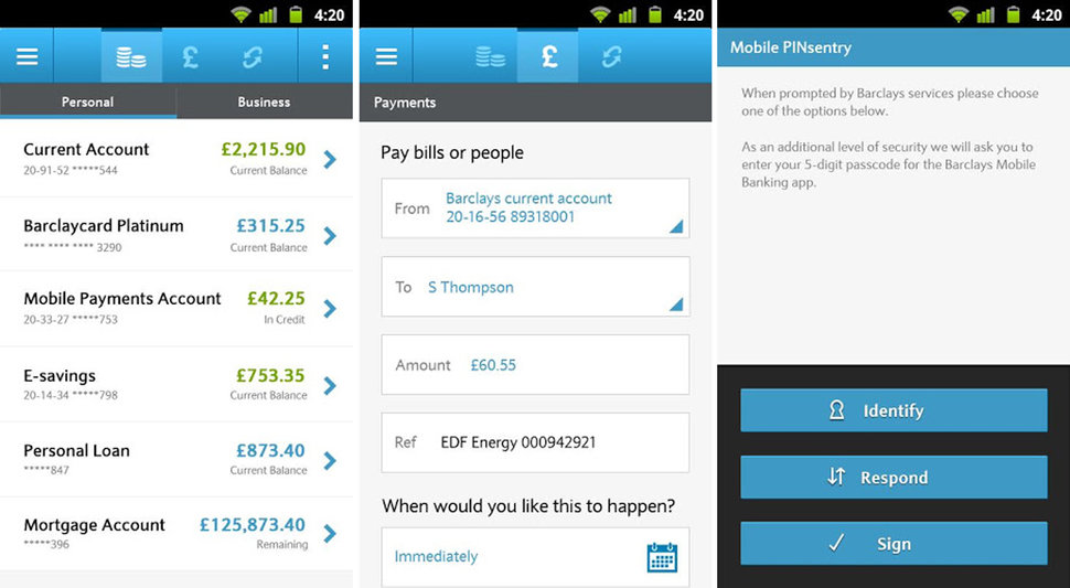 Barclays business internet banking helpline best for Barclay business card