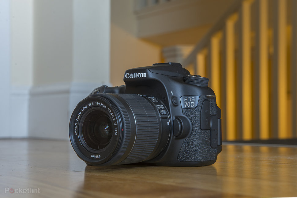 canon eos 70d review image 1
