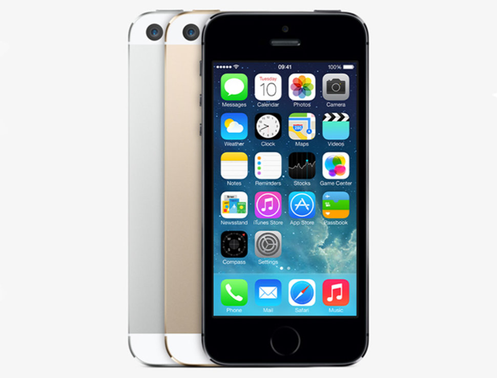 apple iphone release apple iphone 5s release date and where can i get it 4475