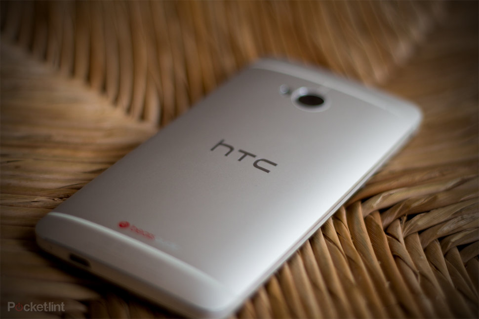 The htc one release date