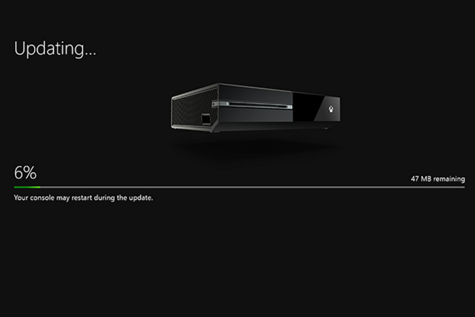 Xbox One will have 'early access'-style games this summer ...