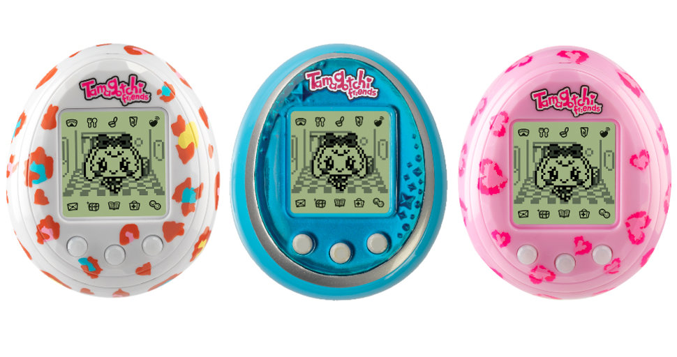 Tamagotchi pictures to pin on pinterest