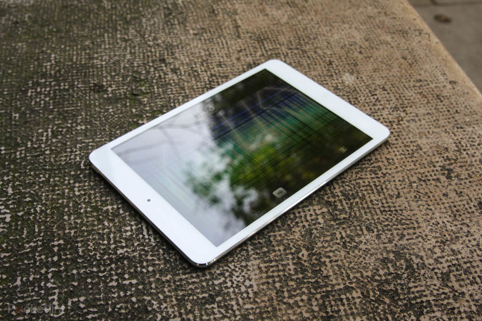 news  john lewis will price match on selected tablets this christmas including ipad mini and galaxy note