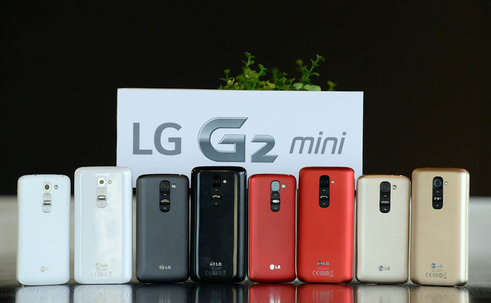 lg g2 mini global rollout starts in march coming to uk too update  image 1