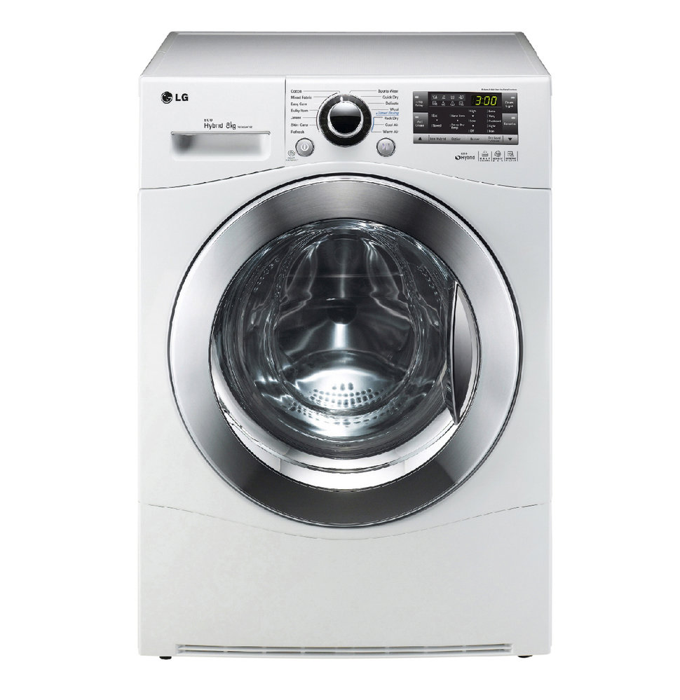 Lgs new washing machines use nfc to offer more programmes via lg s new washing machines use nfc to offer more programmes via smartphone image 7 buycottarizona Images