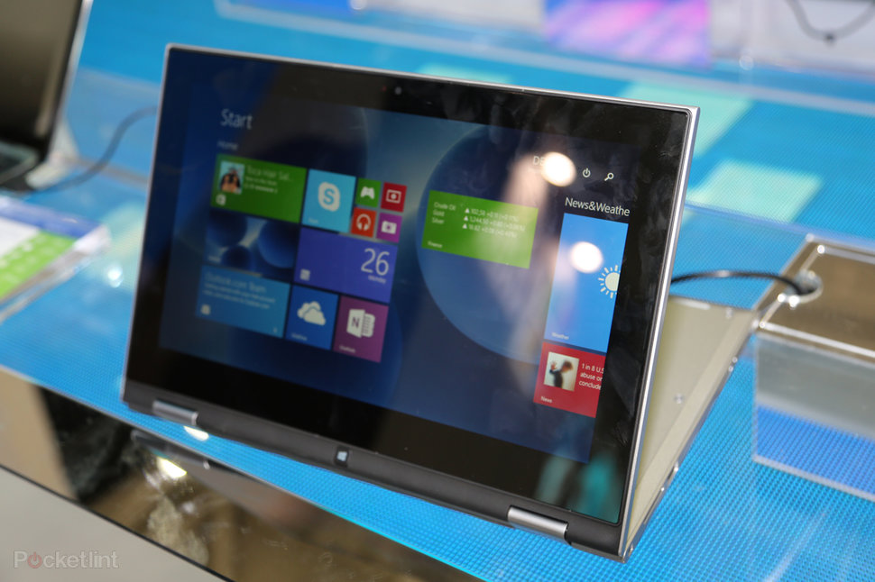 Dell Inspiron 11 3000 pictures and hands-on