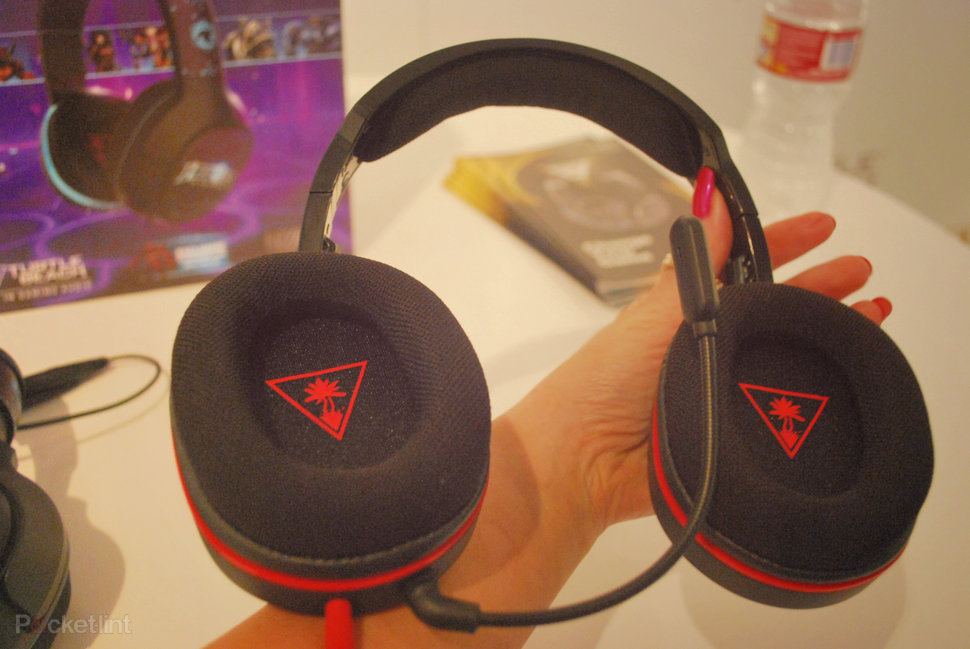6c7926209eb turtle beach ear force stealth 500x xbox one headset elite 800 ps4 headset  and more pictures