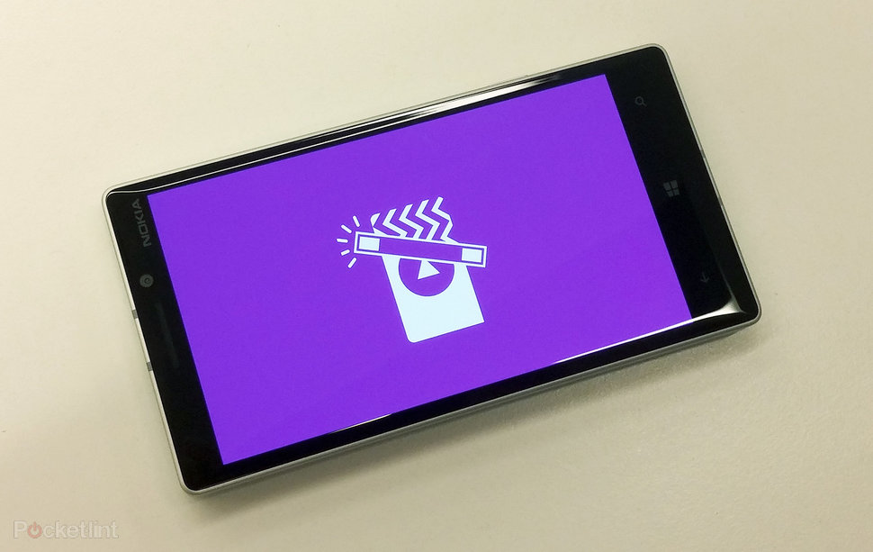windows phone 8 1 video tuner brings on device editing and sharing  coincides with lumia 930