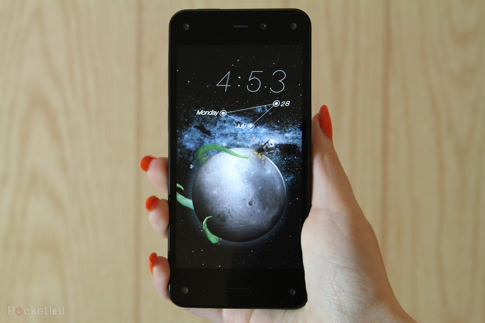 amazon fire phone review image 1