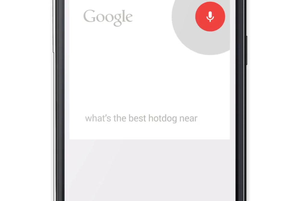 Google Now Launcher app now available for Android Jelly Bean de