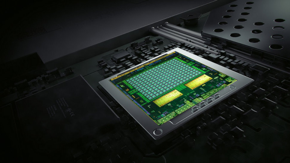 why is android s first 64 bit arm chip with 192 cores so important  image 1