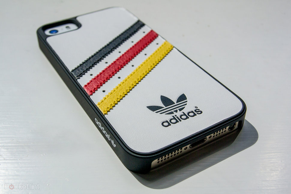 the latest 2ab25 7c352 List of Synonyms and Antonyms of the Word: iphone 5s cases adidas