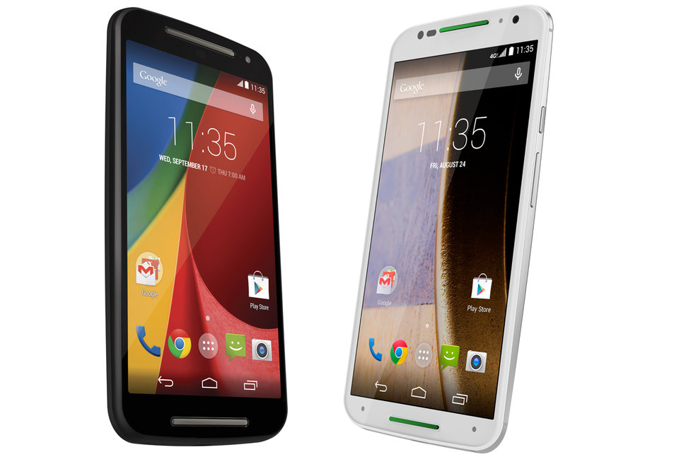 news  motorola moto g and x are back for bigger than before