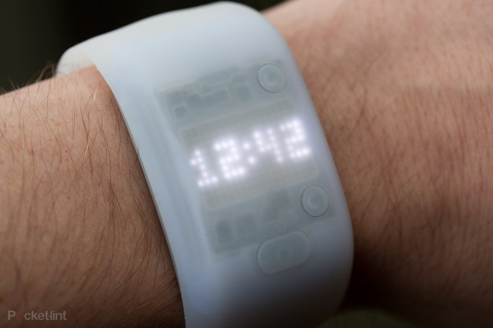 Adidas Micoach Fit Smart Review Image 1