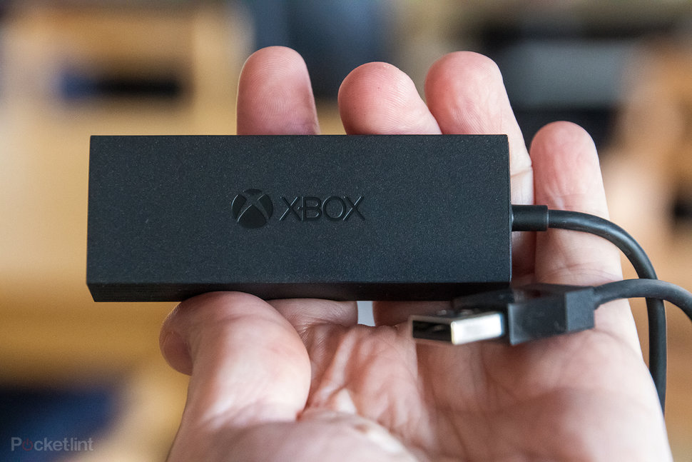 Xbox One Digital TV Tuner review: The final piece in the entert