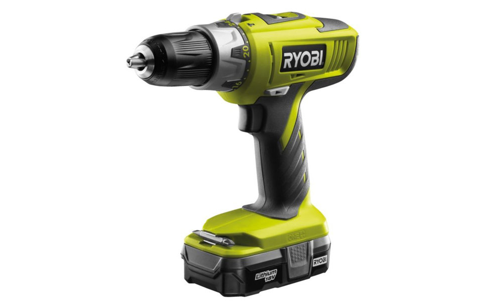Best Gifts For Dad Power Tools Drones Grooming Gear And More Image 2