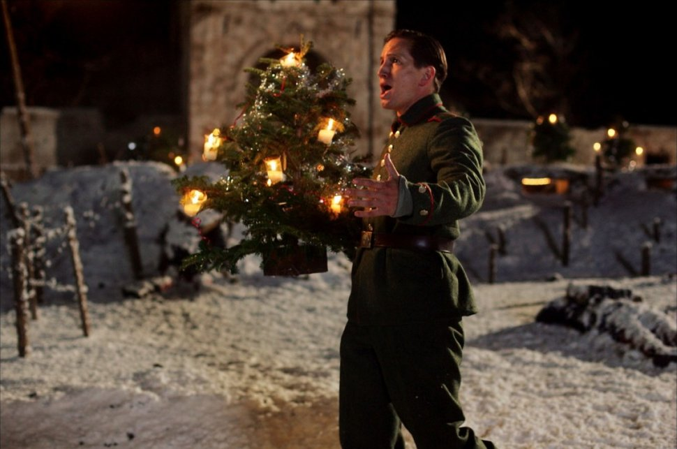 66 Best Christmas Movies You Can Stream In The Us Right Now Mildftech