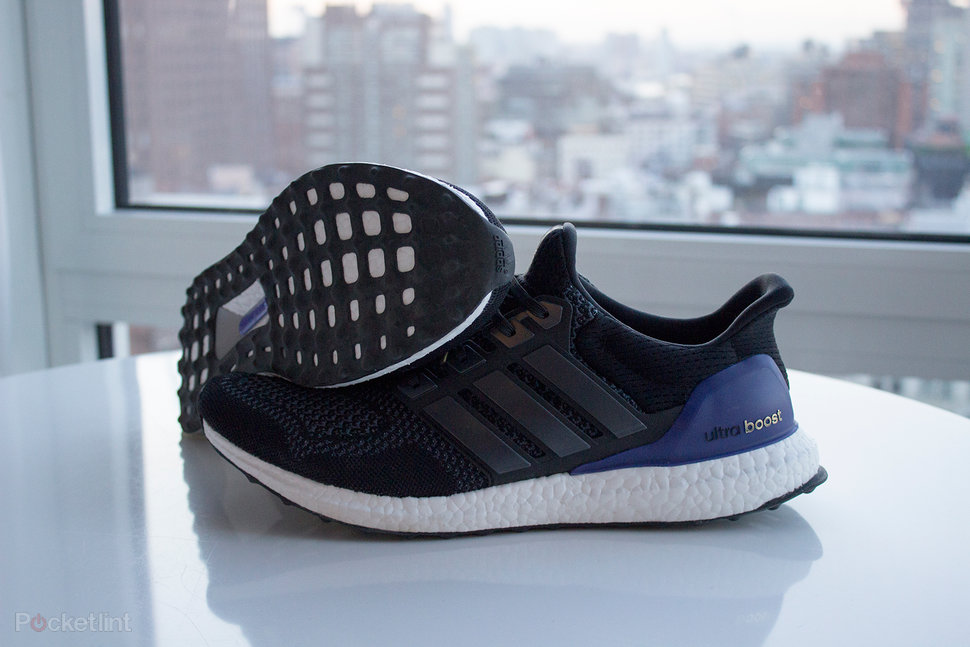 Canada Adidas Ultra Boost - News 132489 First Run Adidas Ultra Boost So Comfortable You Ll Forget They Re On