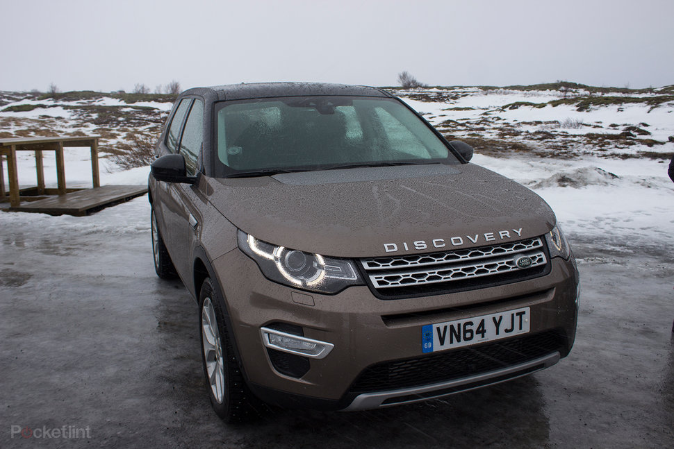 https://cdn.pocket-lint.com/r/s/970x/assets/images/132511-cars-news-hands-on-land-rover-discovery-sport-2015-first-drive-all-terrain-with-all-the-comforts-image1-OpF8RE5wum.jpg