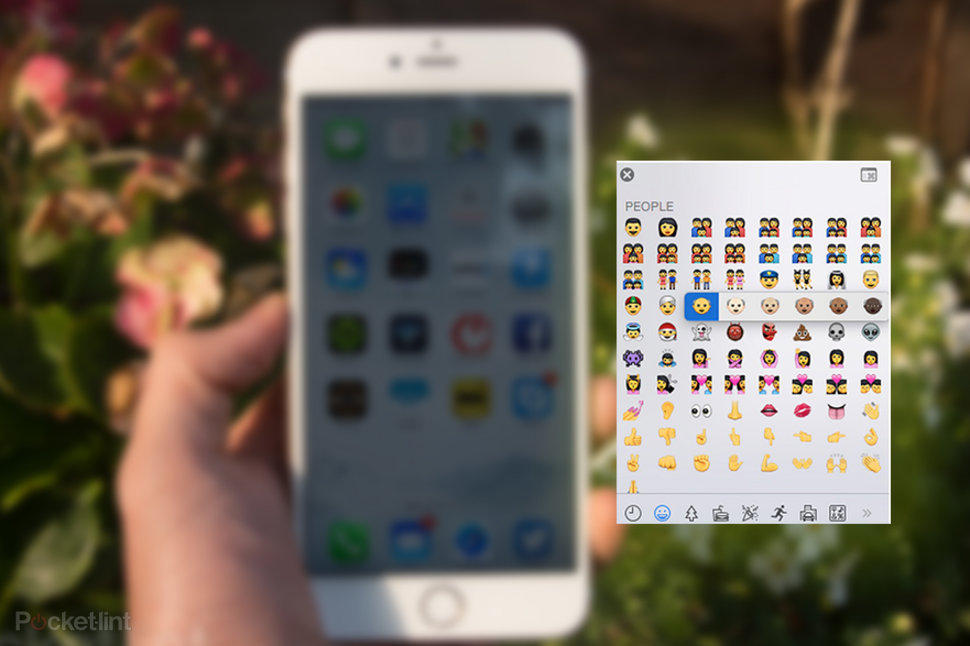 apple rolls out ios 8 3 update with diverse emoji and more here s what to expect image 1