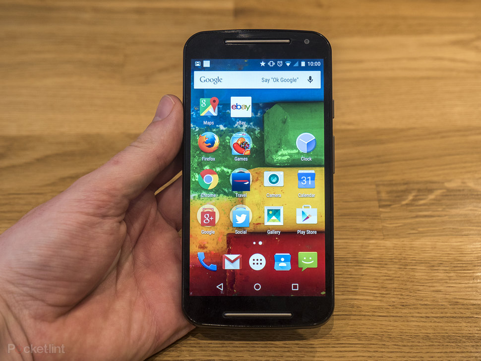 review  motorola moto g budget big screen adds lacks new design thrills