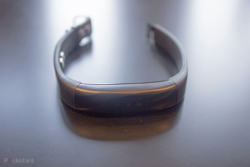 jawbone up3 with hr release date announced us gets first dibs image 1
