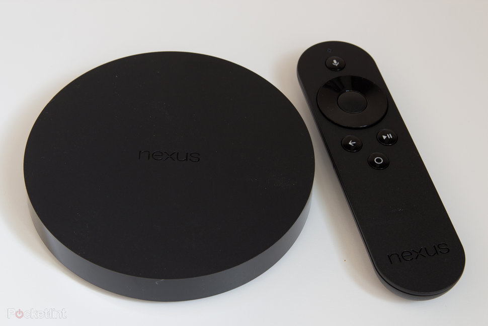 nexus player review image 1