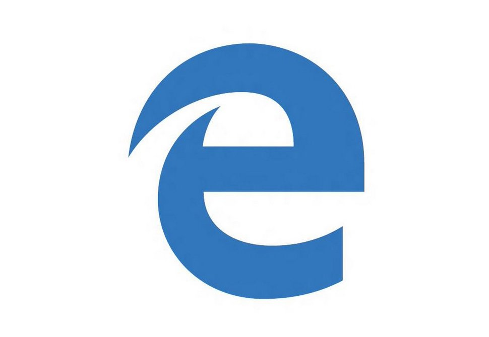 What Is Microsoft Edge And When Can You Get It Pocket Lint