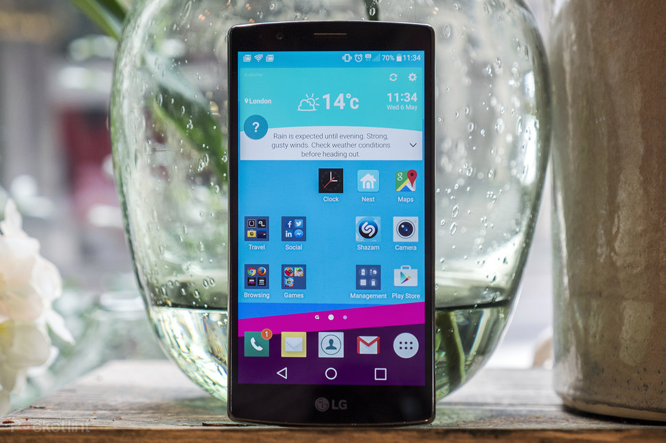 lg g4 review image 1