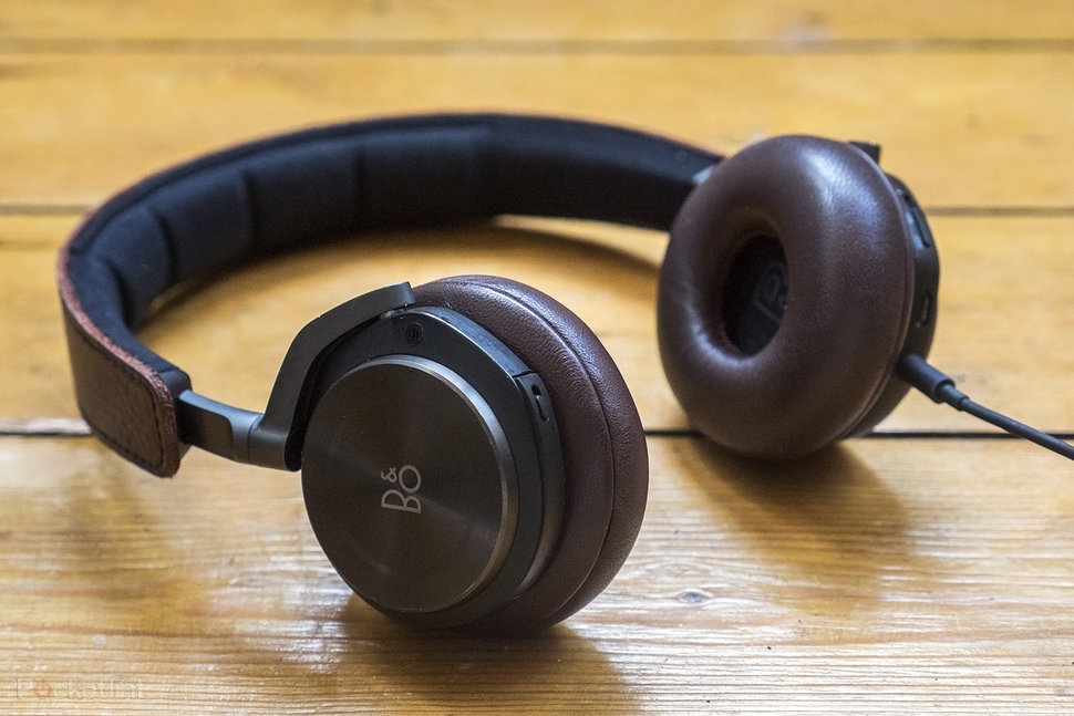 bang and olufsen beoplay h8. bang olufsen beoplay h8 review image 2 and 8