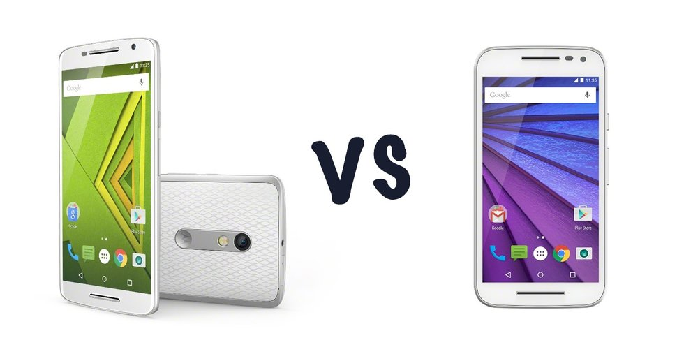 news  moto g third gen vs x play what s the difference