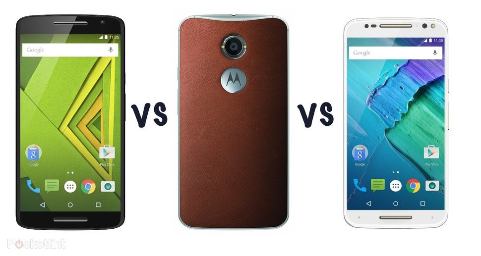 news  moto x play vs style what s the difference