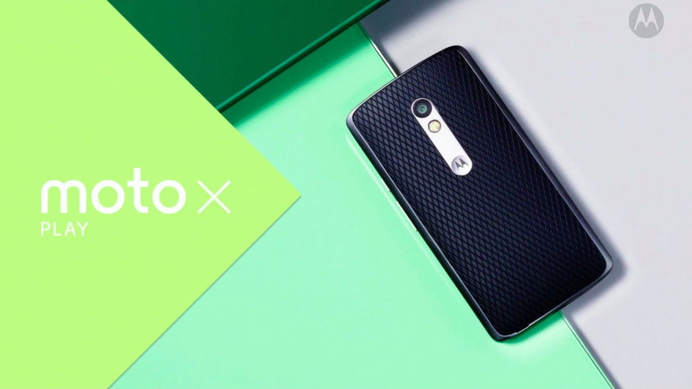 news  motorola moto x play big features affordable price tag