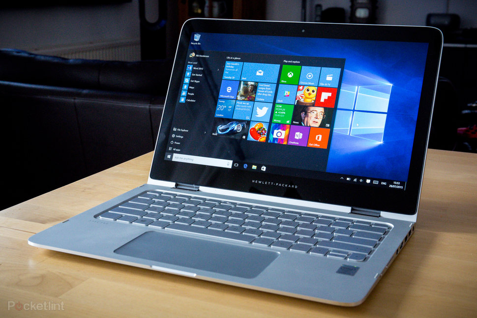windows 10 review image 1
